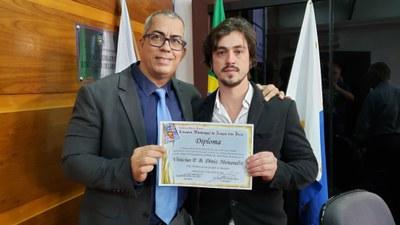 Medalha Omar Torres 2019 - 03.jpg