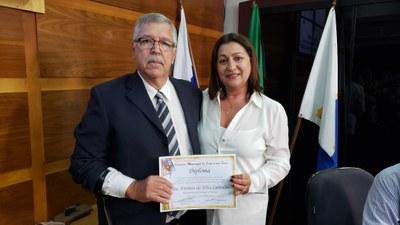 Medalha Omar Torres 2019 - 04.jpg