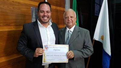 Medalha Omar Torres 2019 - 05.jpg