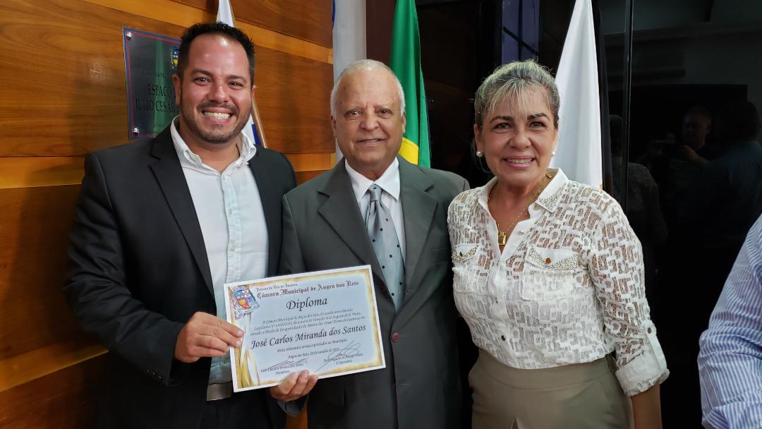 Medalha Omar Torres 2019 - 06.jpg