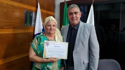 Medalha Omar Torres 2019 - 07.jpg