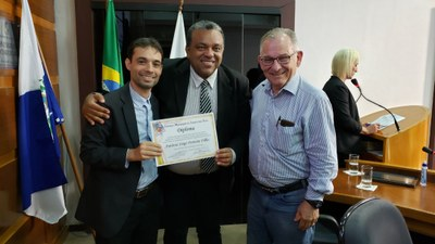 Medalha Omar Torres 2019 - 08.jpg