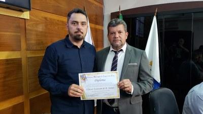 Medalha Omar Torres 2019 - 09.jpg