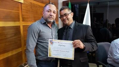 Medalha Omar Torres 2019 - 10.jpg