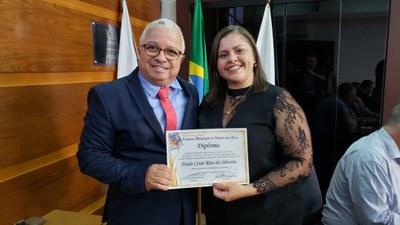 Medalha Omar Torres 2019 - 11.jpg