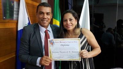 Medalha Omar Torres 2019 - 12.jpg