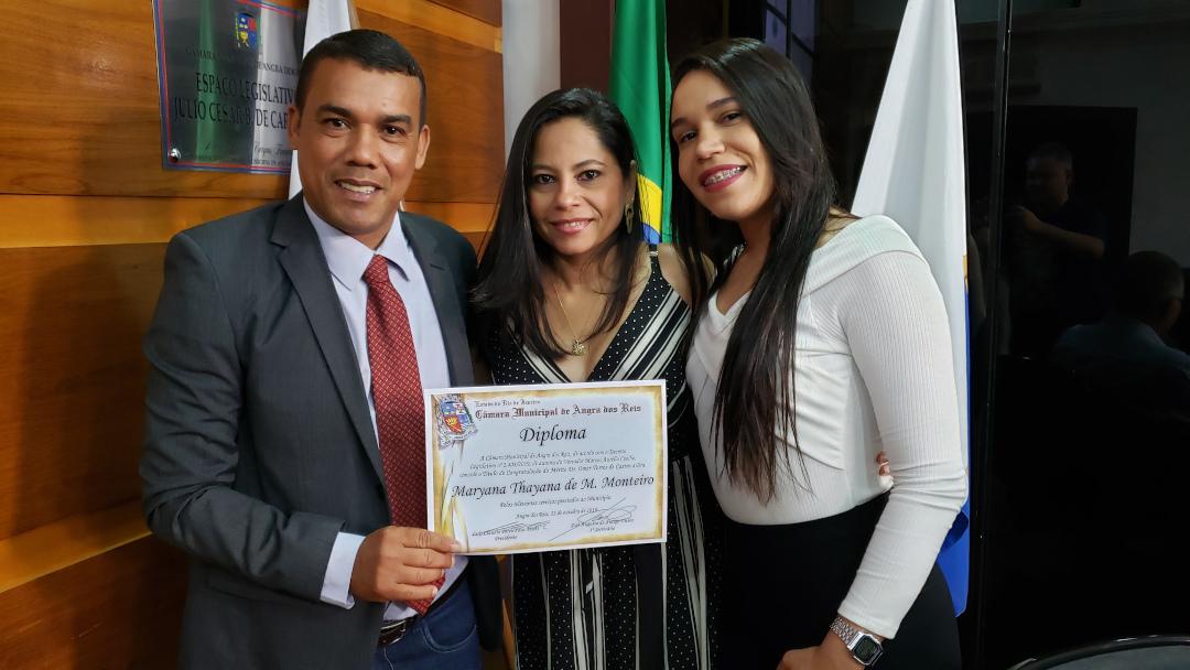 Medalha Omar Torres 2019 - 13.jpg