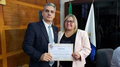 Medalha Omar Torres 2019 - 14.jpg