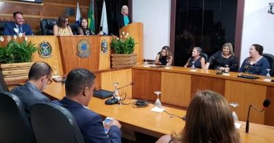 Sessão Solene Dia Internacional da Mulher -  200311 - 30 - Igor Abreu.jpg