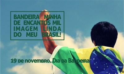 ANÚNCIO CÂMARA - DIA DA BANDEIRA.jpg