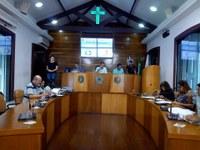 Audiências Públicas foram realizadas para prestação de contas municipais