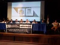 Câmara apresentou experiência do Procon municipal em audiência pública em Paraty