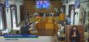 Câmara aprova Projeto de Lei de transparência na vacinação no munícipio