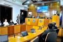 Câmara celebra Dia do Administrador