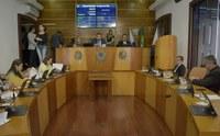 Câmara de Angra ganha sistema informatizado