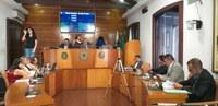 Câmara debateu temas diversos na 18ª sessão legislativa