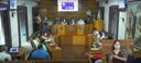 Câmara fez audiência para debater impactos de usina hidrelétrica no Rio Bracuí