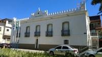 Câmara fez audiências para que prefeitura apresentasse os dados financeiros e da saúde do município