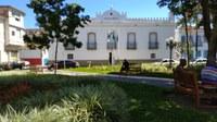 Câmara inicia novo período legislativo após o carnaval