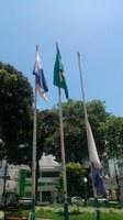 Câmara Municipal lamenta a morte do apresentador Gugu Liberato