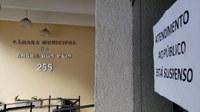 Câmara Municipal publica ato normativo com procedimentos contra o coronavírus