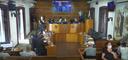 Câmara Municipal realizou segunda sessão ordinária