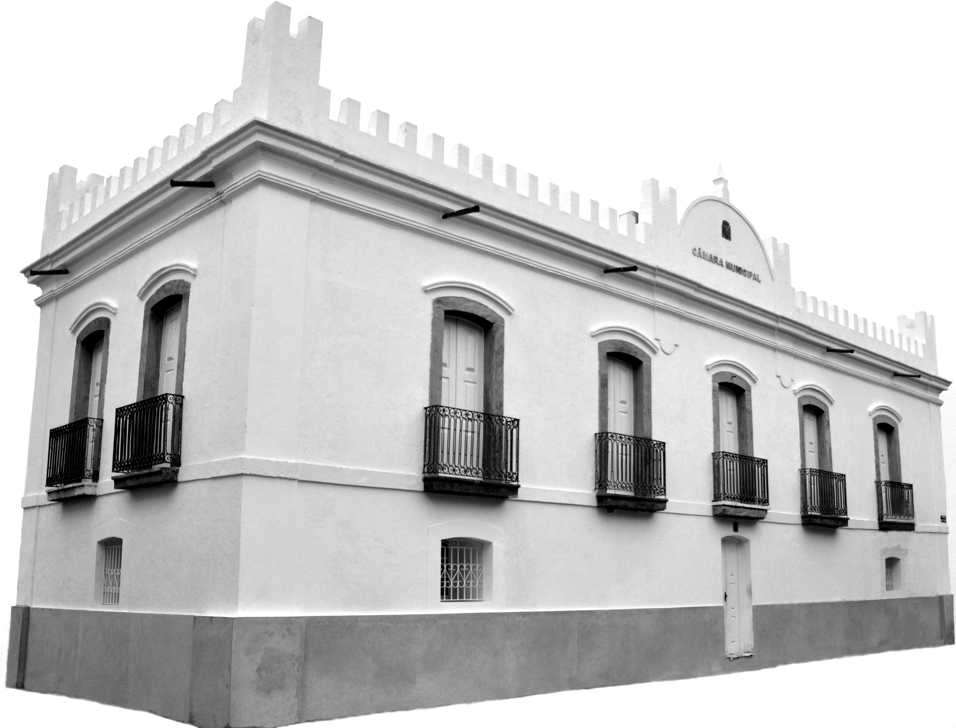 Câmara promove palestra e sessões especial e solene