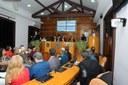Câmara promove Sessão Solene Alusiva ao Dia da Pátria
