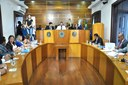 Câmara promoveu sua primeira Sessão Ordinária de 2017