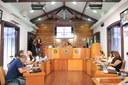 Câmara realiza Audiência Pública de prestação de contas da Prefeitura