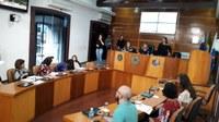Câmara realiza debate sobre Educação