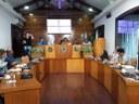Câmara realizou audiência pública para debater serviços prestados pela Enel