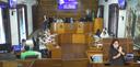 Câmara recebeu audiências públicas de prestação de contas das áreas financeira e da saúde