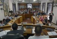 Câmara sedia audiência pública sobre Eletrificação da Ilha Grande