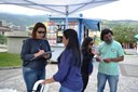 Cedecon vai atender moradores de Jacuecanga
