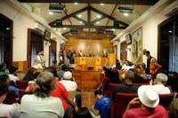 Comissão de Educação defende permanência da EJA