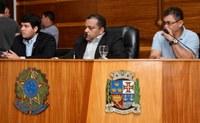 Comissão de Saúde busca construção de acordo de trabalho