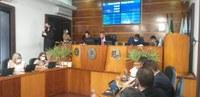 Medidas para o superferiado foram assunto da 11ª sessão ordinária