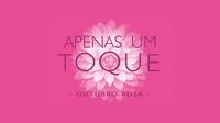 Outubro Rosa: Câmara terá programação especial visando a conscientização sobre o tema