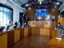 Passageiro cidadão foi aprovado pela Câmara Municipal