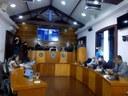 Quarta sessão teve como tema a geração de empregos no município