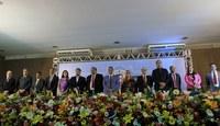 Sessão Solene celebra os 516 anos de Angra