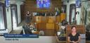 Zona de Processamento de Exportação voltou a ser debatida em sessão ordinária