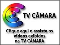 icone_tv_camara.jpg
