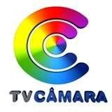 logo_tv_camara.jpg